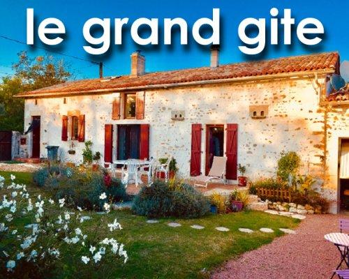 grand3