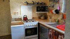gite_kitchen.jpg