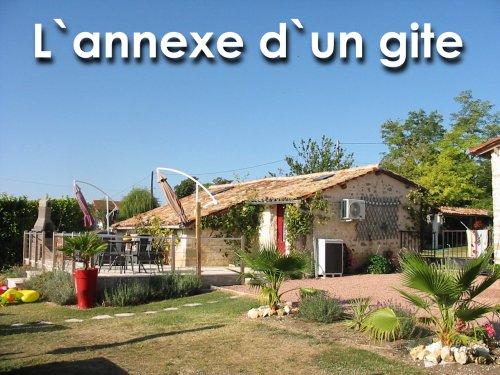 littleannexe1